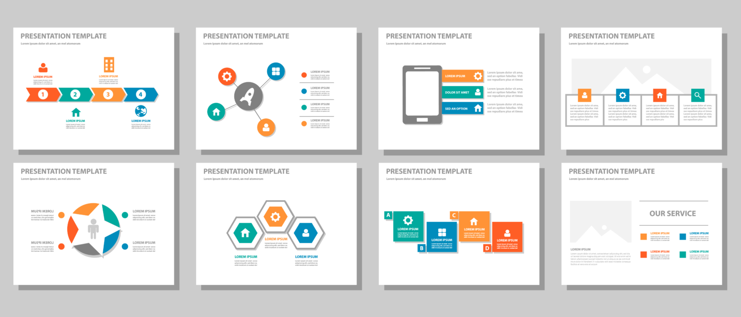 sell your prospectspowerpoint slide 7: how to create a truly, Presentation templates
