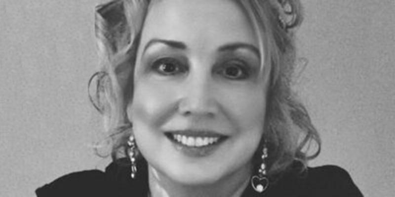 Lorraine Kauffman-Hall