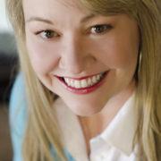 Sara Gates
